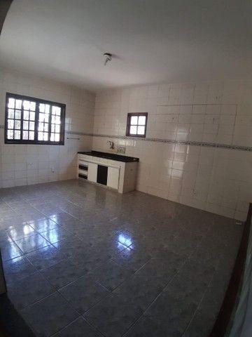 Aluguel de casa em São Gonçalo - Foto 7