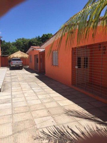 Casa de Praia em Itamaracá (Pilar) - Foto 11