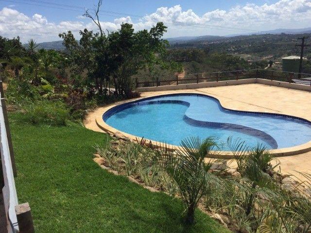 Invista em Qualidade de Vida! Flat em Gravatá por R$ 125.000. - Foto 14