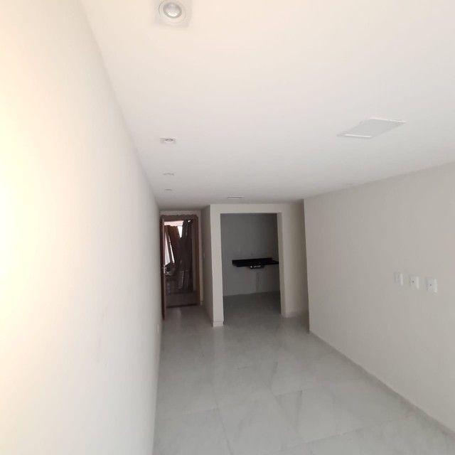 Apartamento no Geisel  - Foto 10