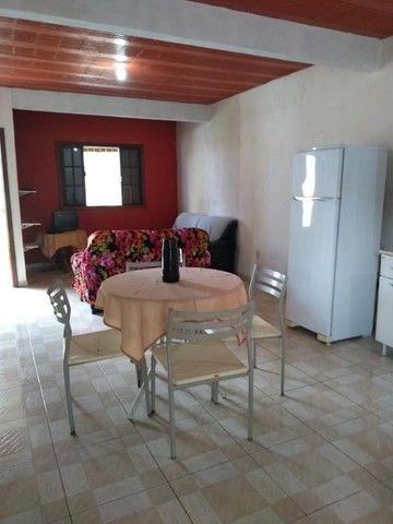 Alugo casa para temporada em setiba - Foto 4