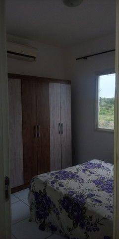 Financiamento ou Repasse - Cozinha planejada+ Ar - 2 quartos - Pedras - Foto 5