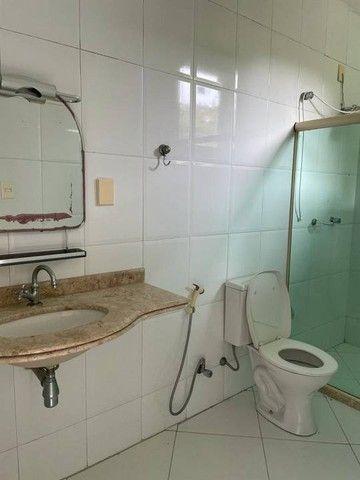 Casa de condomínio para venda com 900 metros quadrados com 4 quartos em Patamares - Salvad - Foto 15