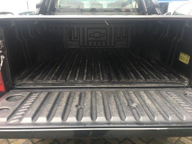 S10 LT 4X4 Diesel Automática 19/2020 - Foto 11