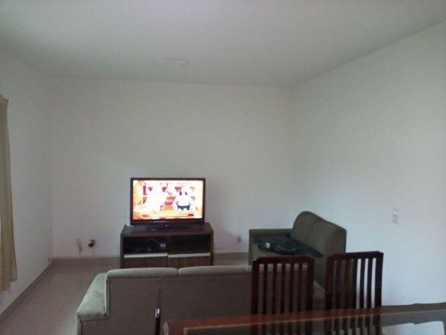 Casa 3 quartos suíte, montada em armários, prox a av t-9, financia - Foto 4