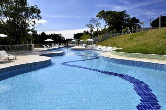 Apartamento em Jardim Limoeiro, 2 quartos, Porcelanato, Armários, Pronto para Morar - Foto 15