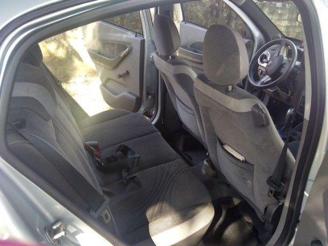 Agile Chevrolet LTZ - Foto 2