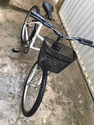 Bike aro 24 (infantil) - Foto 2
