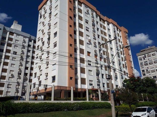 Apartamento à venda com 2 dormitórios em Partenon, Porto alegre cod:169268 - Foto 2