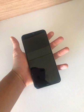 Redmi Note 8, 64 gb 4 RAM