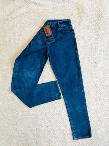 calça jeans em atacado - Foto 5