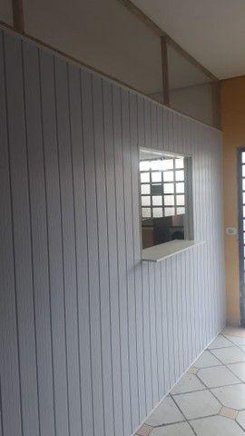 Divisória PVC  - Foto 5