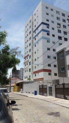 apartamento, Bessa , 81m², 3 quartos , 1 suíte , pisc , ELevador