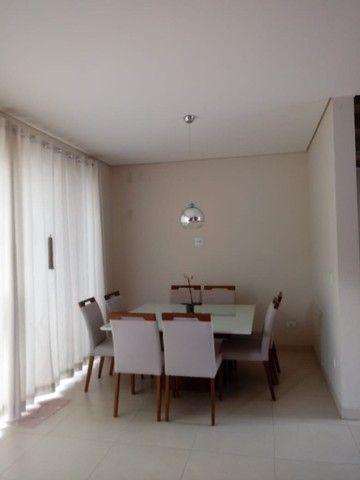 Casa  (sobrado) de 189m2 no condominio Aguas Claras - Foto 8