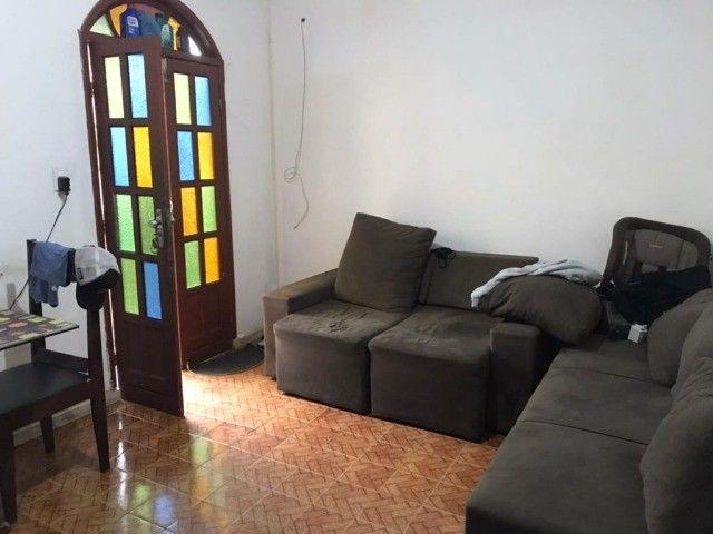 Casa Duplex no Centro de Domingos Martins - Foto 7