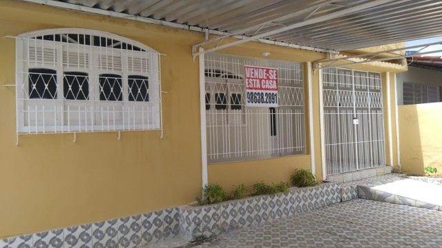 Casa nascente em Rio Doce - Foto 9