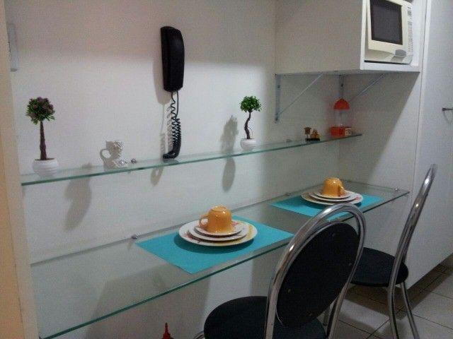 Studio em Boa Viagem - Foto 10