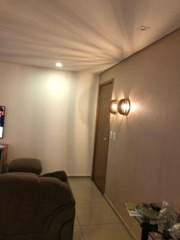 Apartamento  condomínio Belas Artes #am14 - Foto 4