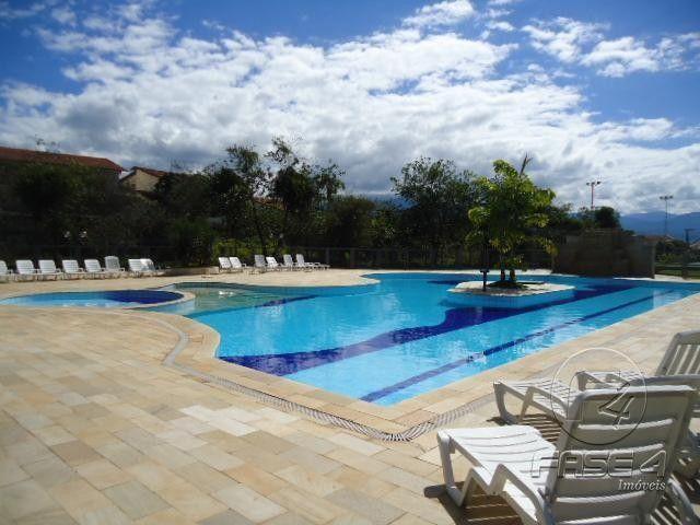 Casa de condomínio à venda com 4 dormitórios em Limeira, Resende cod:524 - Foto 7