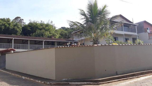Belíssima Chácara com 1.000 m², em Olegário Maciel, Piranguinho-MG