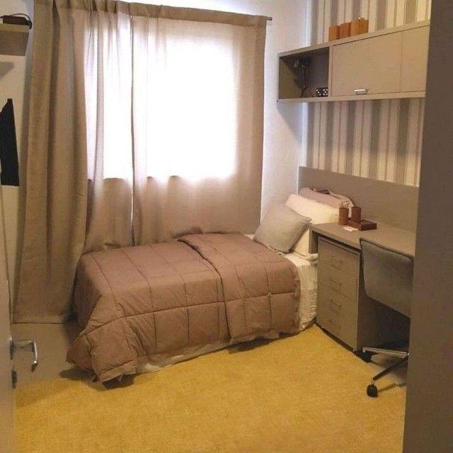 SD - Apartamento na av paralela a Av. Mario Andreazza - Foto 6