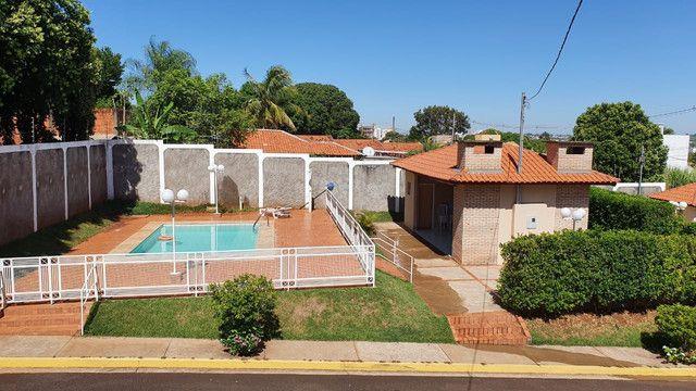 Vendo apartamento no Bairro Monte Castelo - Foto 5