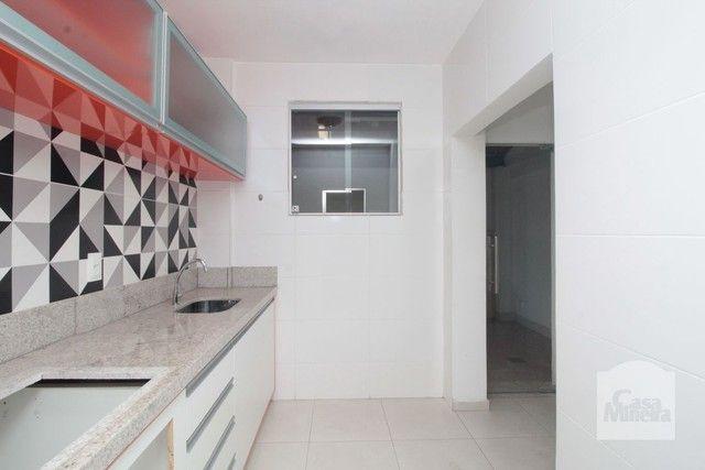 Apartamento à venda com 2 dormitórios em Carlos prates, Belo horizonte cod:334548 - Foto 15