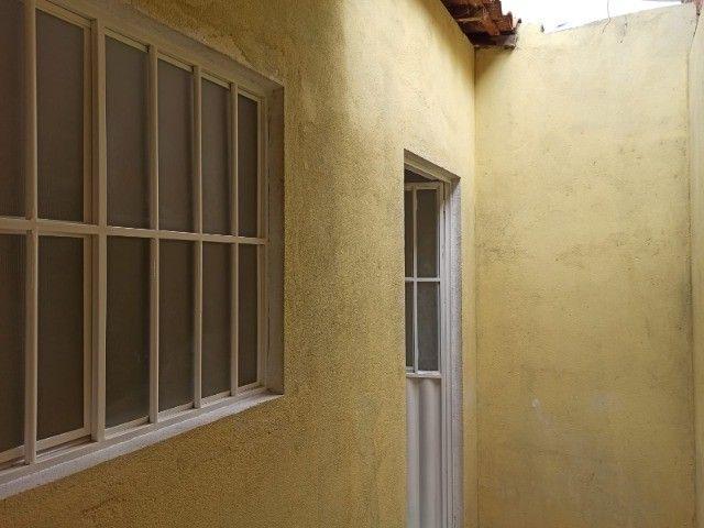 Vende-se Casa no Bairro Universitário em Serra Talhada-PE - Foto 16