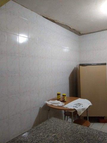 Sobrado com 3 dormitórios no Jardim São Domingos Ourinhos SP - Foto 3