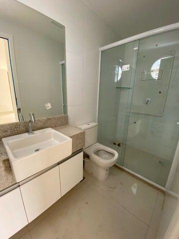 Apartamento novo no Altiplano  - Foto 10