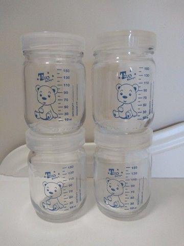 Kit maternidade R$130,00 - Foto 3
