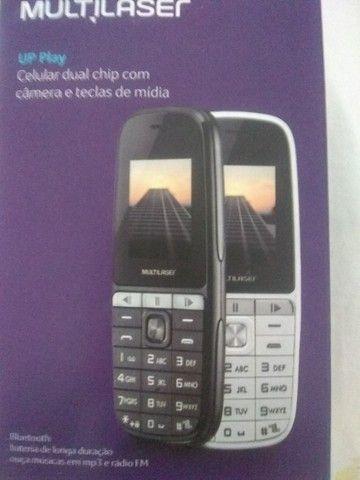 Celular - Foto 5
