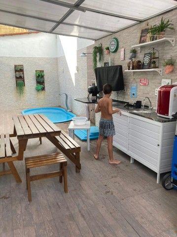 João Pessoa - Apartamento - Miramar - Foto 9