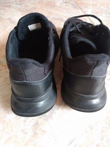 Adidas original masculino - Foto 5