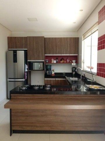 Casa  (sobrado) de 189m2 no condominio Aguas Claras - Foto 10