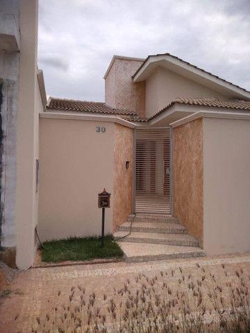Casa em Dracena - Foto 11