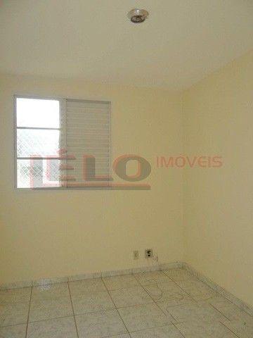 Apartamento para alugar com 3 dormitórios em Zona 03, Maringa cod:01249.006 - Foto 7