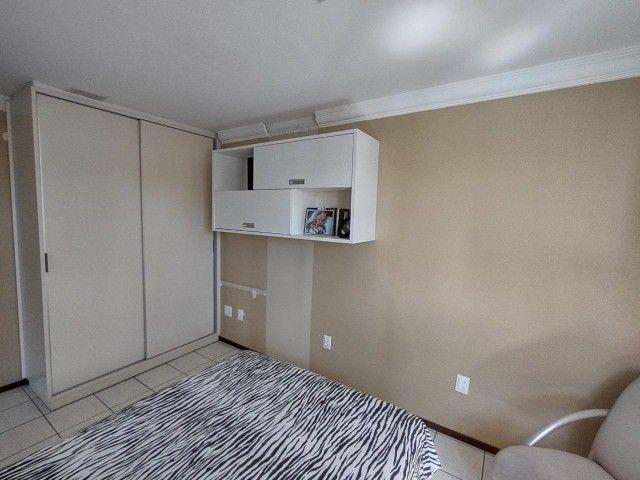 T.F Apartamento 3 suítes Manaíra - Foto 15