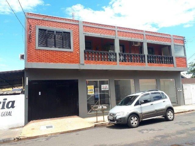 Sobrado Comercial e Residencial com 3 Quartos á venda - R$700.000 - Ourinhos/SP  - Foto 4