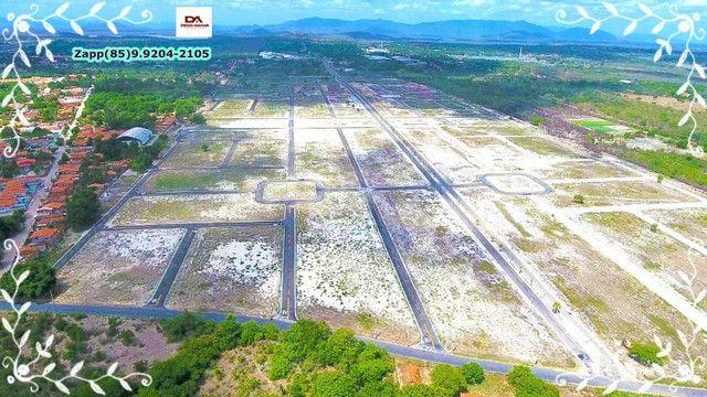Loteamento Terras Horizonte//Compre e invista\ - Foto 15
