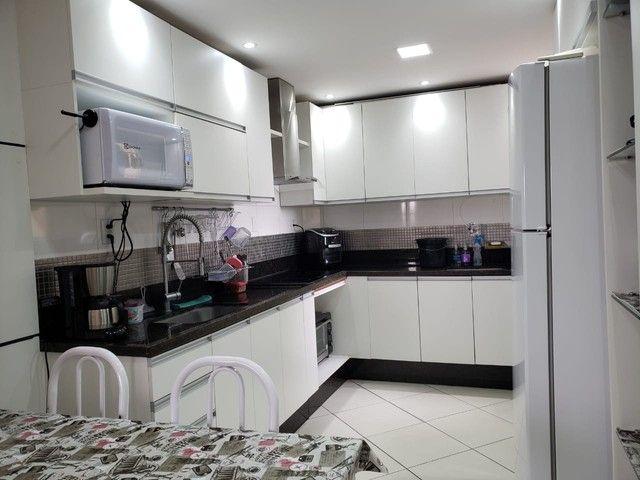 Apartamento Residencial Aquarela Aterrado - Foto 4