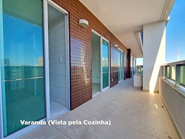 MRA33326_Apartamento 150m² na Aldeota, Ultimas Unidades, Preço Abaixo do Mercado - Foto 4
