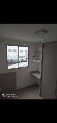 Vendo Ágio de Apartamento  - Foto 15