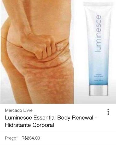 how to use jeunesse body renewal