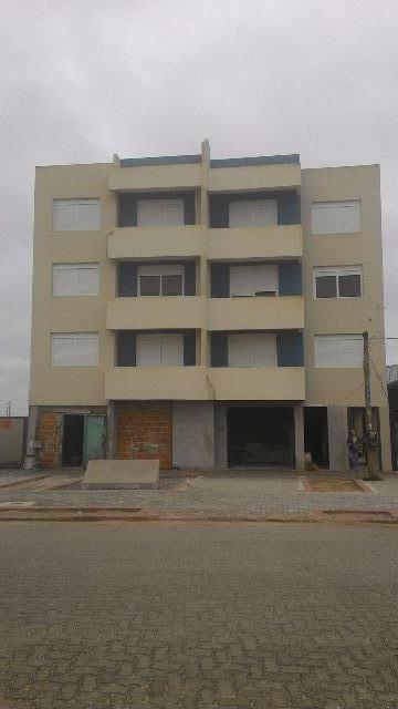 Barbada Apartamento Novo na Beira da Praia