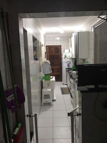 Condomínio Jardim Primavera 3/4 co  com Suíte  79 m² cim Armário planejado