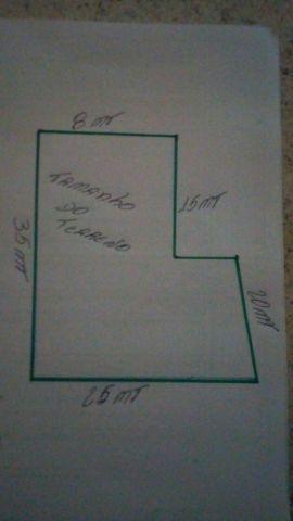 Casa Monte Bonito 9° distrito pelotas