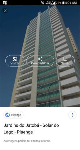 Procuramos Apartamento para alugar Jardins Jatoba
