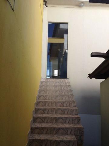 Casa Rua Manoel Magalhães, Bairro São Salvador - BH - Foto 2
