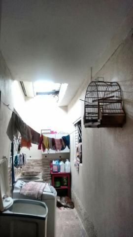 Casa de esquina toda na laje, ótima opção de moradia e investimento setor P Sul - Foto 3